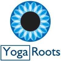 Yoga Roots Kildare & Newbridge